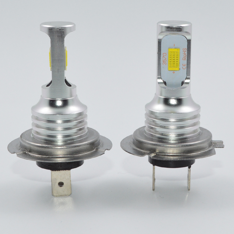 H7 12V 55W PX26d Birnen Lichter bis zu 50/% mehr Licht Beleuchtung 2 Stück Valeo