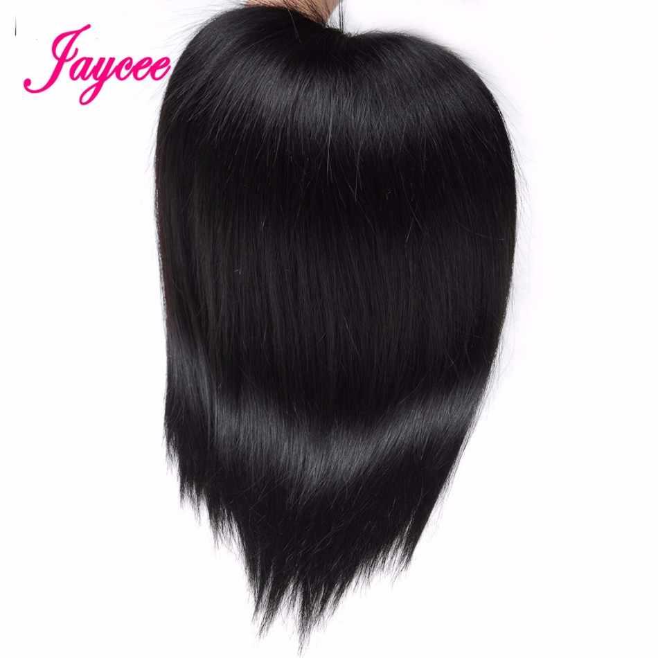 Бразильские волосы плетение пучков Tissage Bresiliens Tissage Cheveux Humain 4 пучки прямые волосы натуральные волосы 100% weave Расширения