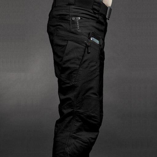 852ff31012 US $29.99 |pantaloni da combattimento us militari delle forze speciali di  uomo pantaloni tattici pantaloni pantaloni casual da uomo outdoor in ...