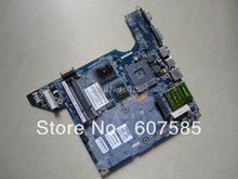 For HP DV4 503303-001 Intel Laptop motherboard JAL50 LA-4102P 100% tested free shipping