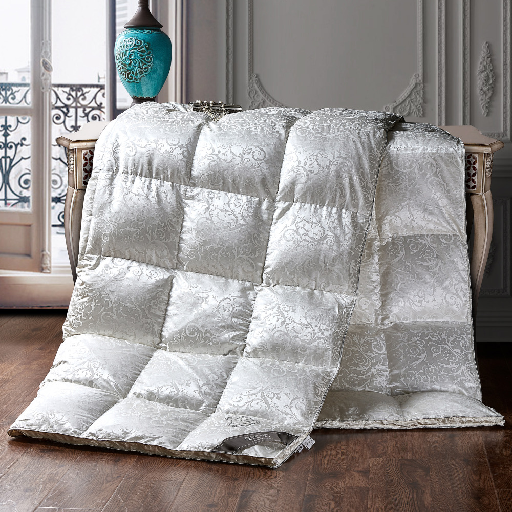 cover hungarian products index en duvet down white goose