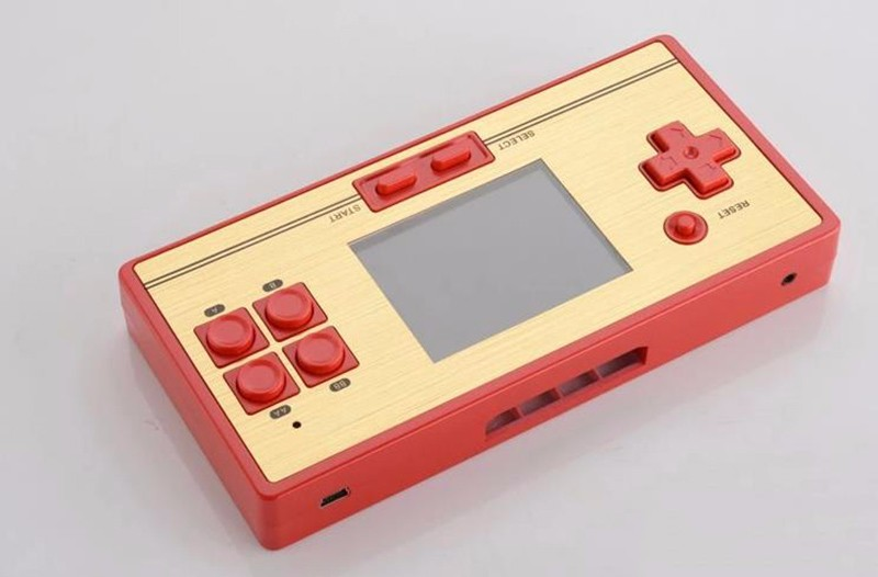 150330-RS-30 game console-16-red