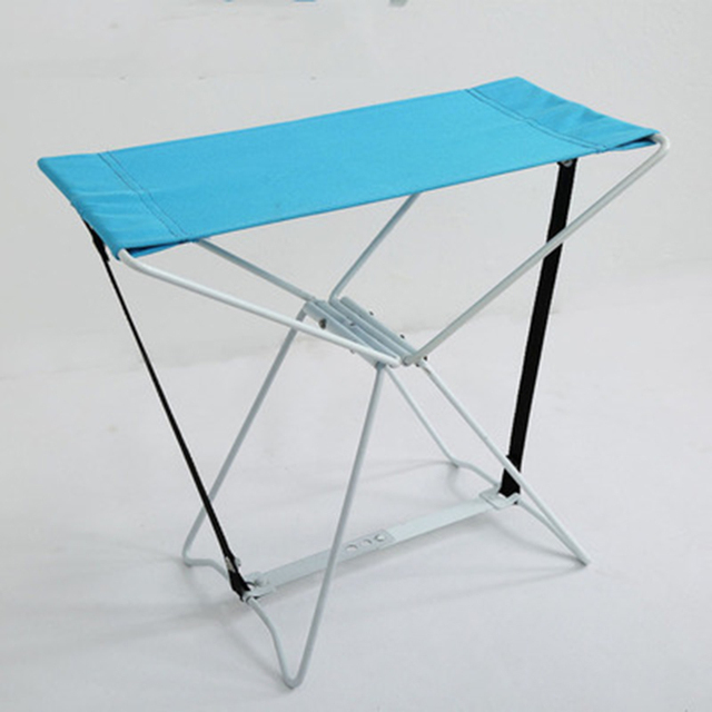Pocket Chair Part - 50: Outdoor Fishing Stool, Foldable Chair, Beach Pocket Chair, Hiking Portable  Folding Amazing Stool