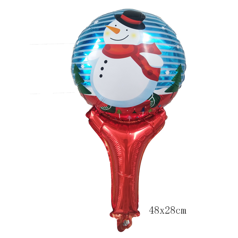 XL Penguin Helium Foil Balloon Birthday Gift Baby Party Madagascar Balloon