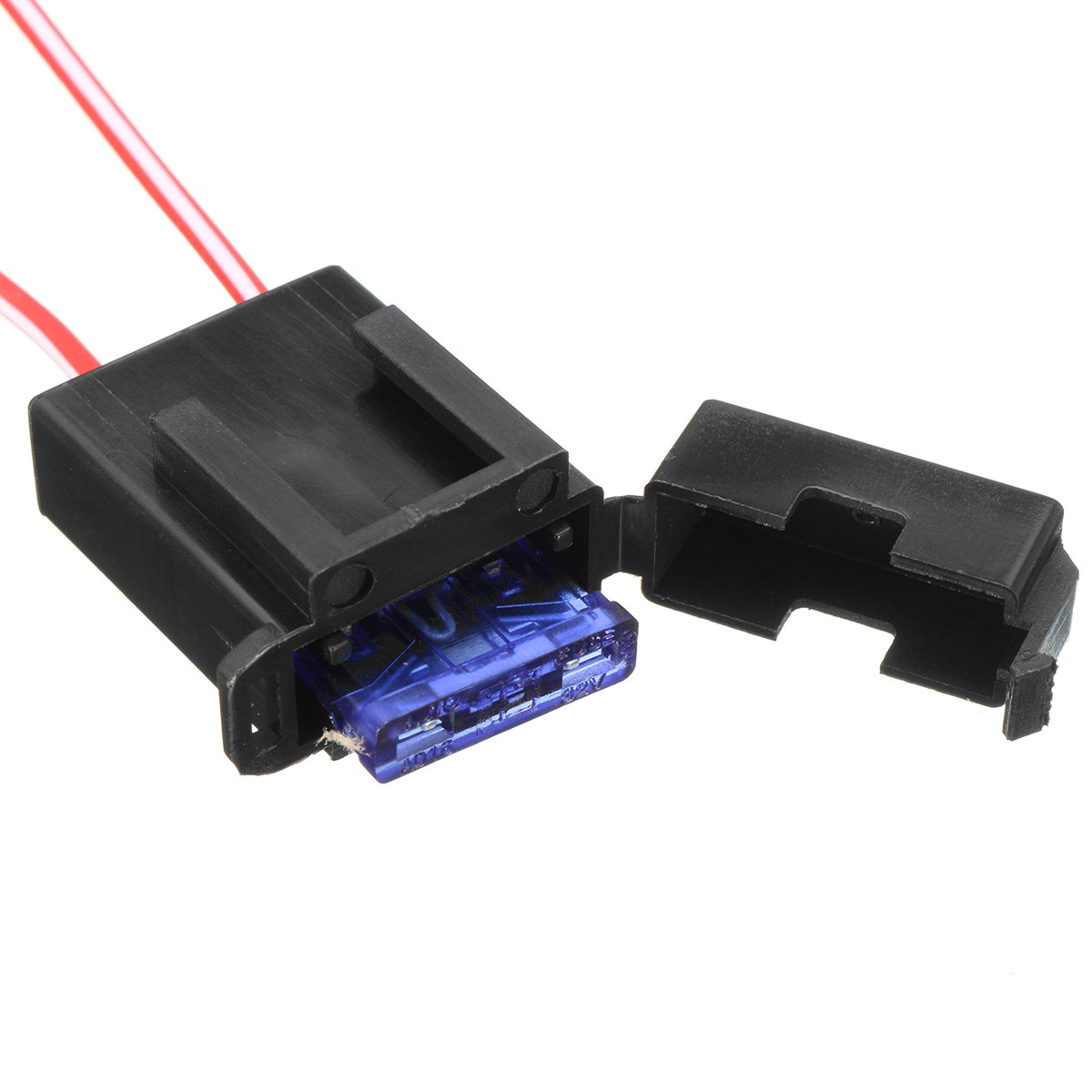 H11 Fog Light Wiring Harness Sockets Wire Led Indicators Switch Ford Automotive Relay For Honda Nissan Acura In From Automobiles Motorcycles On
