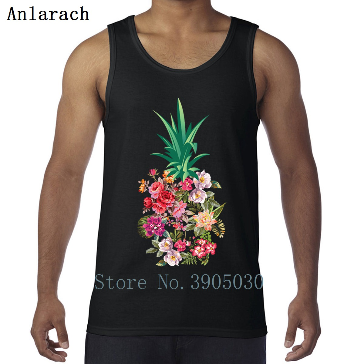 bd5abd38c41 Buy pineapple mens clothing and get free shipping on AliExpress.com