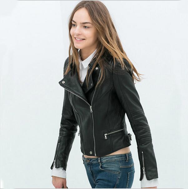 Compare Prices on Leather Coat Pattern- Online Shopping/Buy Low