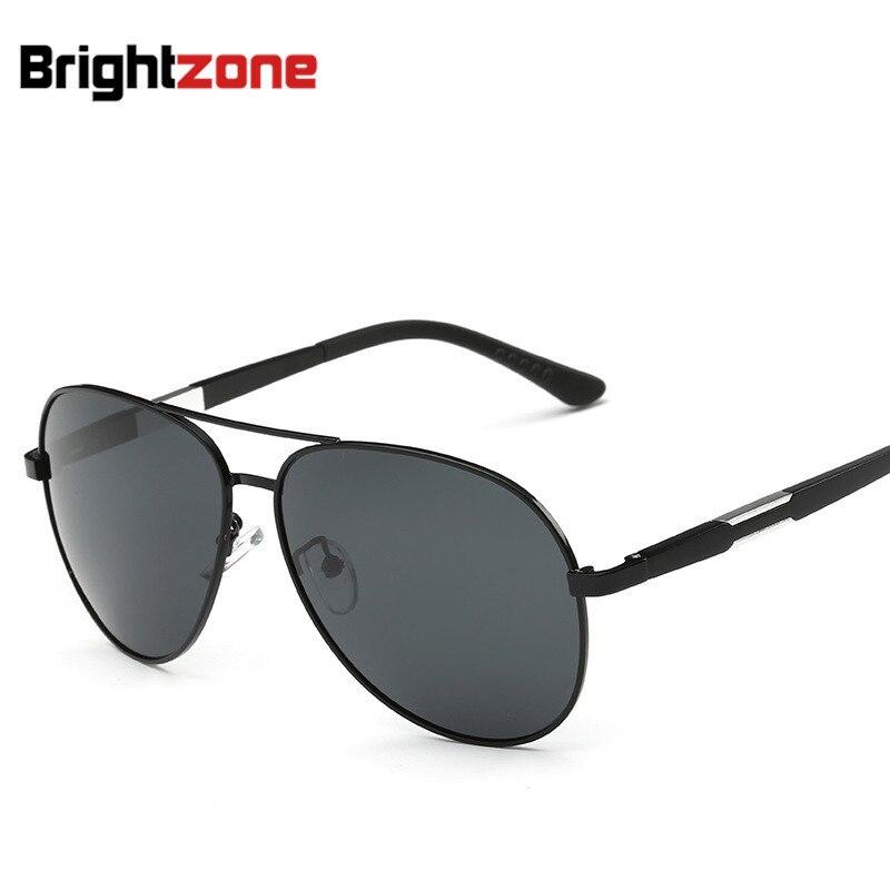 Новый шаблон Солнцезащитные очки для женщин Для мужчин новый узор поляризованный свет Очки Классический Красочные Солнцезащитные очки для...