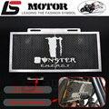 Motocicleta proteção do radiador para kawasaki er6n/f er-6n er-6f 2012 2013 2014 2015 2016 grade do radiador tampa do protetor