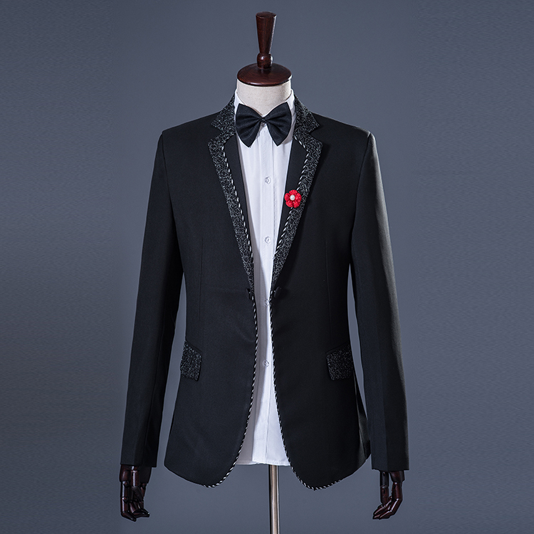 New-Brand-Custom-Made-Dark-Blue-Male-Suit-Tailor-Made-Suit-Bespoke-Mens -Wedding-Suit-Slim.jpg