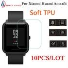 10PCS Smart Band Wri...