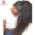 Grampo Em Extensões de Cabelo Humano Brasileiro Bizarro Clipe Reta Em Extensões Do Cabelo Yaki Grosseiro Italiana Ins Clipe Para As Mulheres Negras
