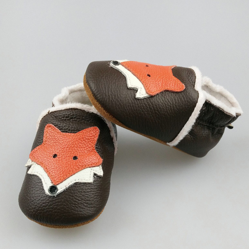 Hongteya-New-winter-warm-Genuine-Leather-Baby-Moccasins-Shoes-fox-style-Baby-Shoes-Newborn-first-walker-toddler-Shoes-2