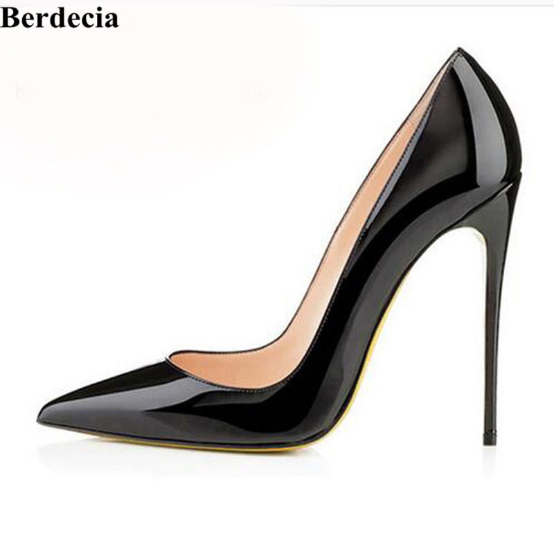 Too many heels in a girl's closet? No such thing! So shop animeforum.cf for the best selection of sexy high heels, stylish stilettos and party pumps!