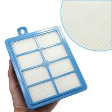 Vacuum Cleaner filter Replacement Filter for Philips Vacuum Cleaner HEPA Filter FC9083 FC9087 FC9088