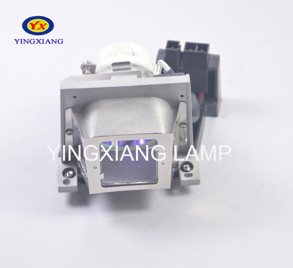 все цены на China Cheap VLT-XD430LP For Projectors of SD430 / SD430U / XD430 / XD430U / XD435 / XD435U-G
