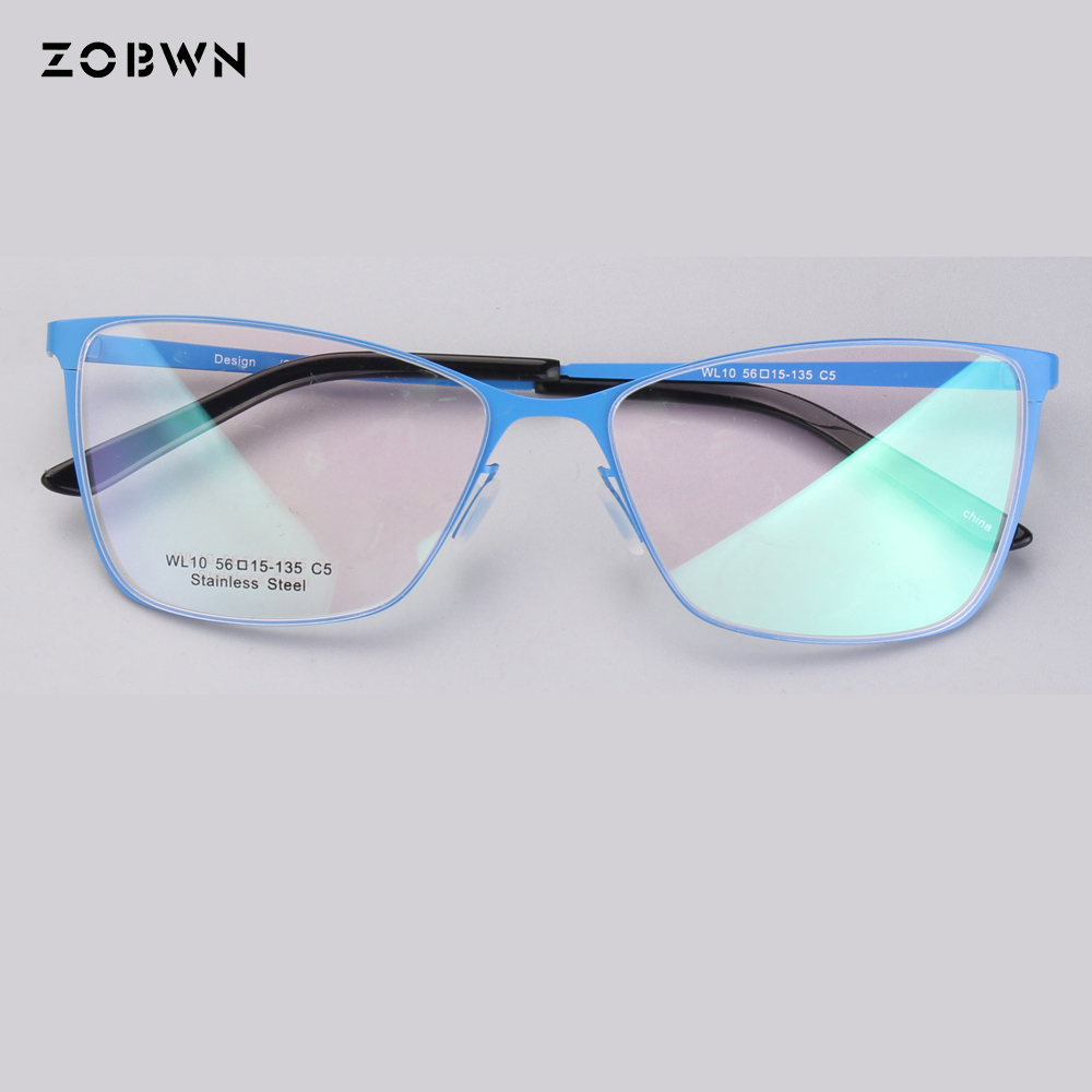 008d88b5691 Mix sale with little Q ty butterfly shape hot fashion eyeglasses women lady  ultra light. US  31.19. full rim optical eyeglasses Small size optical  frames ...