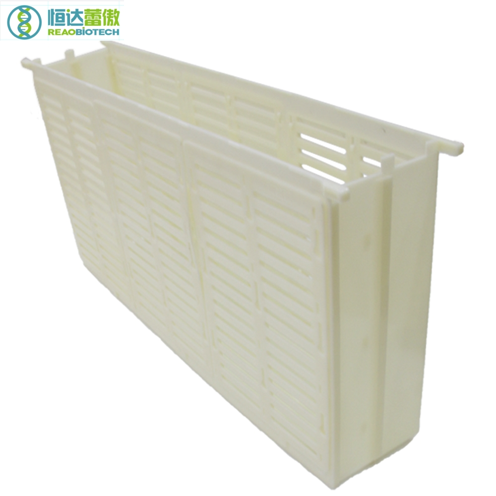 Beekeeping  Queen Bee Barrier Double Frames Bees Keeping Apiculture Equipment And Tools For Beekeeper  HDQR-009D