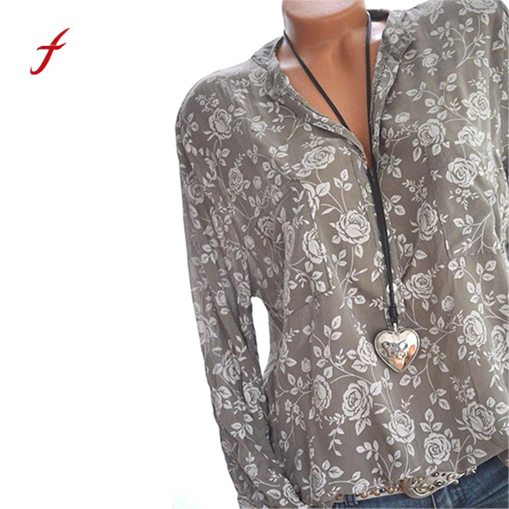 Female Shirt Top Three Quarter Sleeve Summer Fashion Casual Button Five-pointed Star Hot Drill Plus Size Tops Blouse Dropship #g Blouses & Shirts