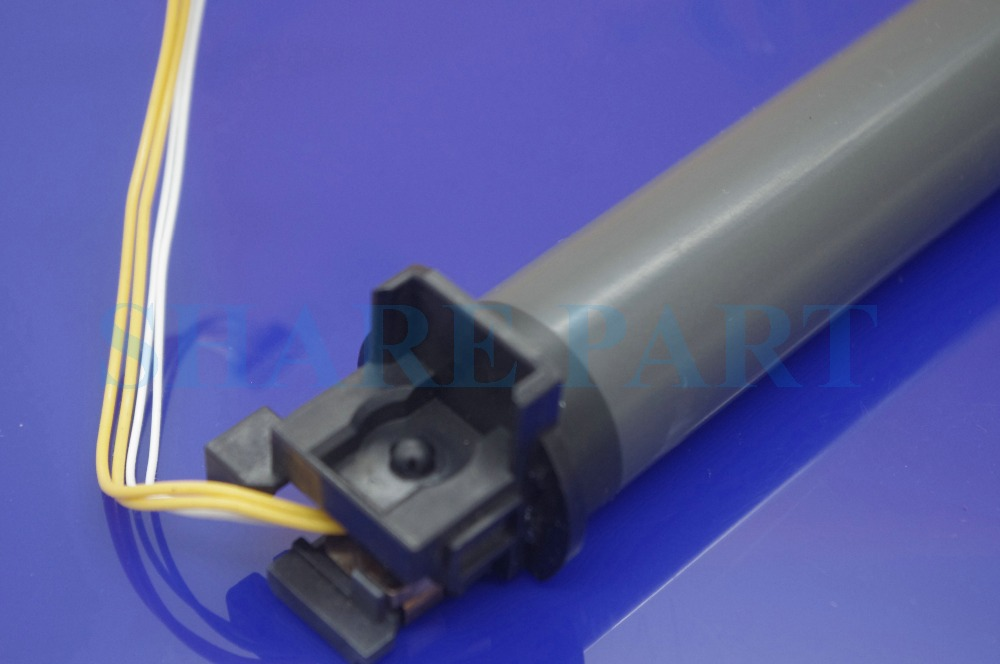 ФОТО 1X Share fuser film unit 220V RM1-3741-000 for HP P3005 M3035 M3027