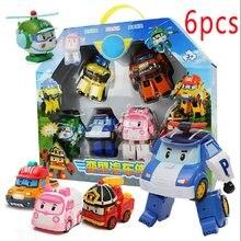 Baratos Compra Toys Poli China De Cars Lotes XOPukZi