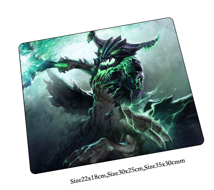 dota 2 mouse pad HD pattern gaming mousepad gamer mouse mat pad game computer cool desk padmouse laptop keyboard large play mats