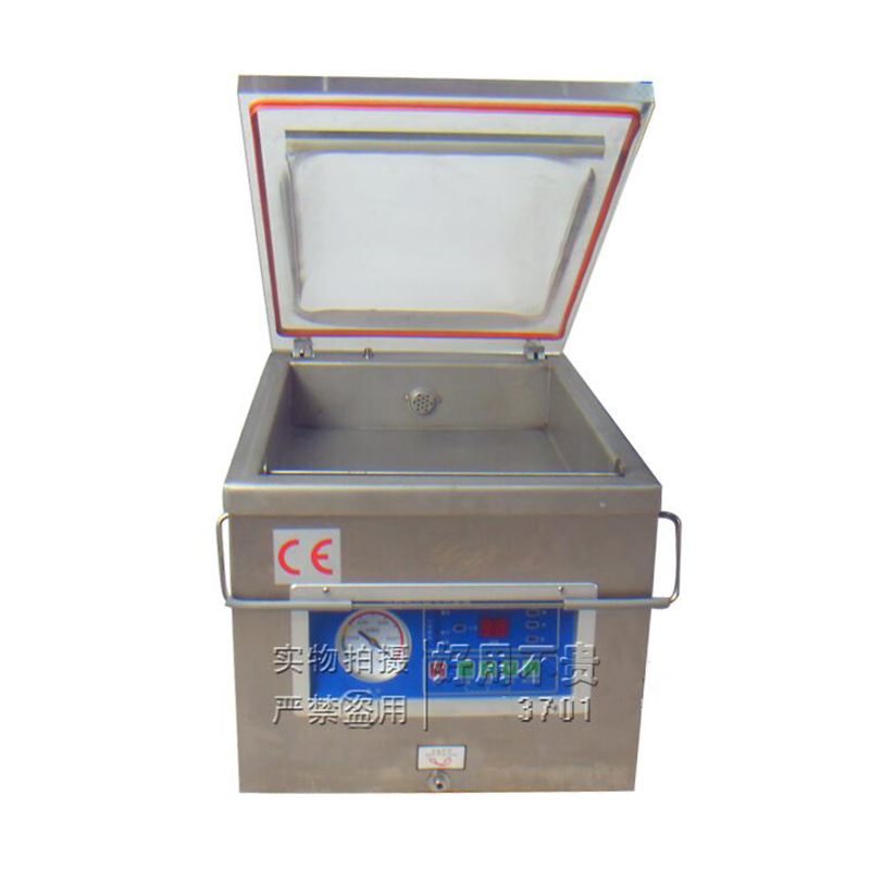 Food vacuum sealer, vacuum packing machine vacuum chamber, aluminum bags food rice tea vacuum sealing machine CE vacuum packing machine chamber vaccum sealer