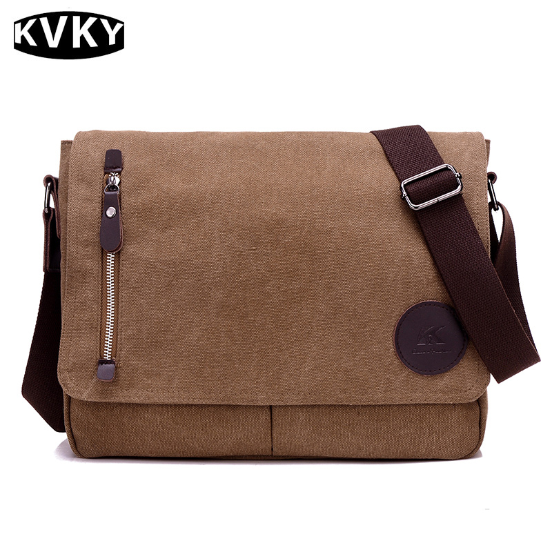 be18e6886c58 Buy british bag and get free shipping on AliExpress.com