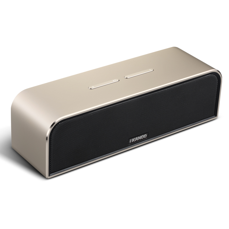ФОТО 20W Bluetooth Speaker Wireless Speakers For TV Stereo Notebook PC Music Audio Receiver Car Handsfree Subwoofer TF Card Sound Box