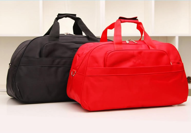 Luggage Bags For Sale | All Discount Luggage