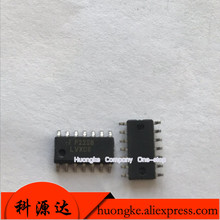 10PCS/LOT TC74LVX08F 74LVX08 TC74LVX32  LVX32 SOP16 IN STOCK 10pcs lot uc3865 uc3865dw sop16