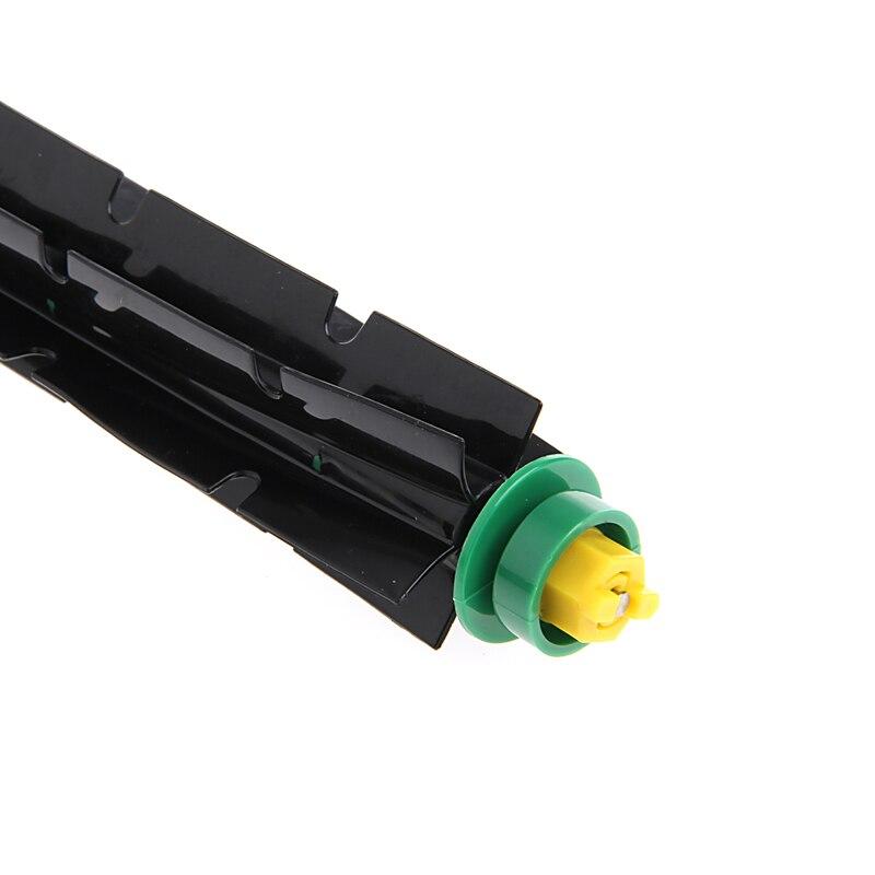 Высокое качество фильтры кисточки запчасти комплект для iRobot Roomba 500 510 530 535 540 570 560 550 серии