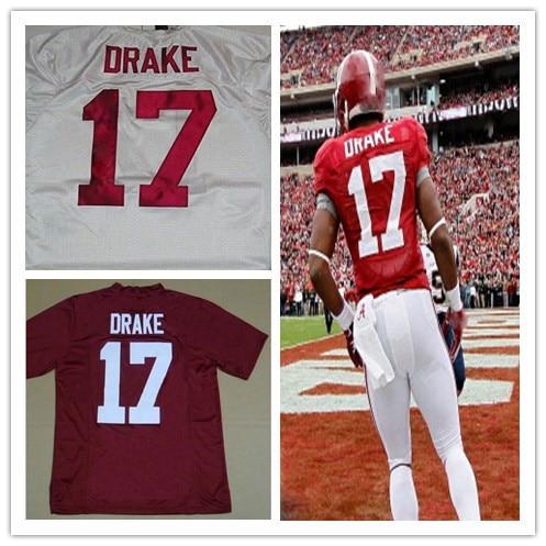 Kenyan Drake Jersey