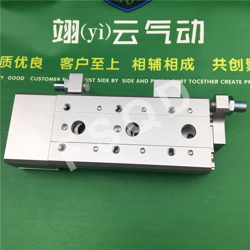 MXS12-50AF  MXS12-75AF  MXS12-100AF SMC Slide guide cylinder Pneumatic componentsMXS12-50AF  MXS12-75AF  MXS12-100AF SMC Slide guide cylinder Pneumatic components