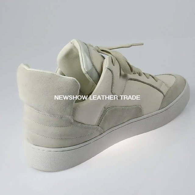 Free shipping+  forBrand leisure shoes,footwear,men shoes,brand shoes,leather shoes,leather shoes Gray