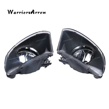Pair Front Left+Right Fog Driving Light Lamp For BMW 323i 328i COUPE 2007-2011 328i xDrive 335i 335xi 63176937465 63176937466