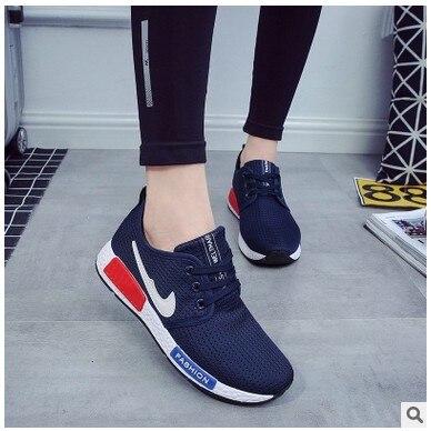font b Women b font Casual Shoes 2016 New font b Women b font To