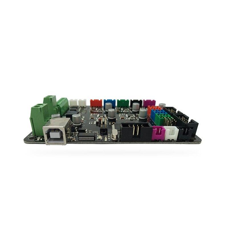 3D プリンタマザーボードベース V1.6 統合ボード Ramps1.4 回路基板安定性  グループ上の パソコン & オフィス からの 3Dプリンタパーツ & アクセサリ の中 2