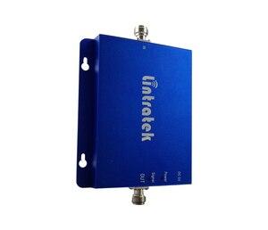 Image 5 - Усилитель сигнала Lintratek CDMA 850 1800 МГц, 2G, 4G, полоса 3