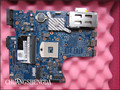 Для HP 4520 S 4720 S 606822-001 598667-001 Mainboard H9265-4 48.4GK06.041 HM57 100% тестирование В ПОРЯДКЕ
