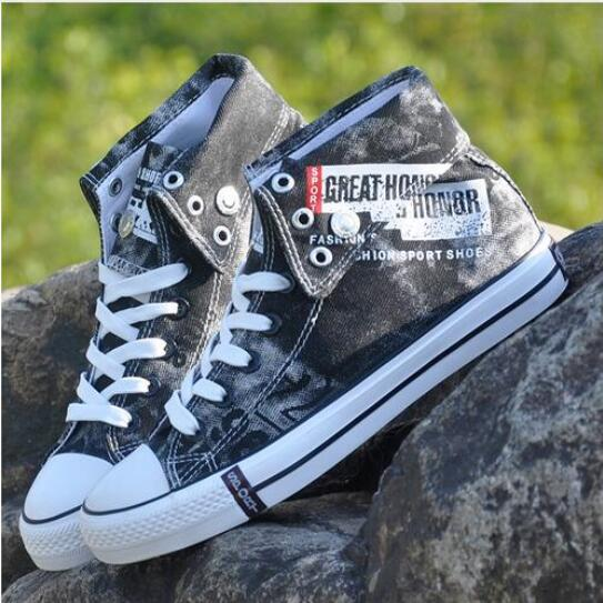get cheap discount canvas shoes aliexpress