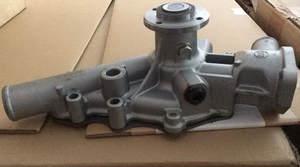 Iycorish Engine Cooling Inverter Water Pump For Prius Hybrid 2004-2009 G9020-47031