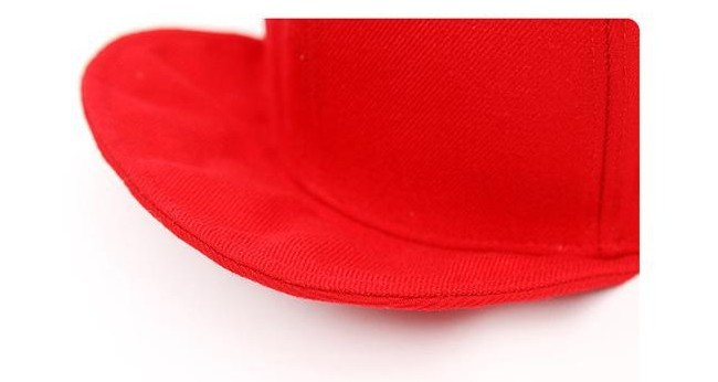 red details 1 (2)
