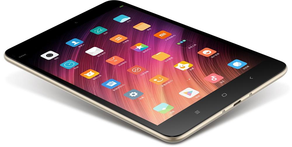 Original Xiaomi Mi Pad 3 Tablet PC (5)