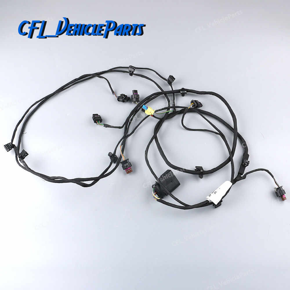 2016 Bmw 3 Series Front Parking Sensor Wiring Harness from ae01.alicdn.com