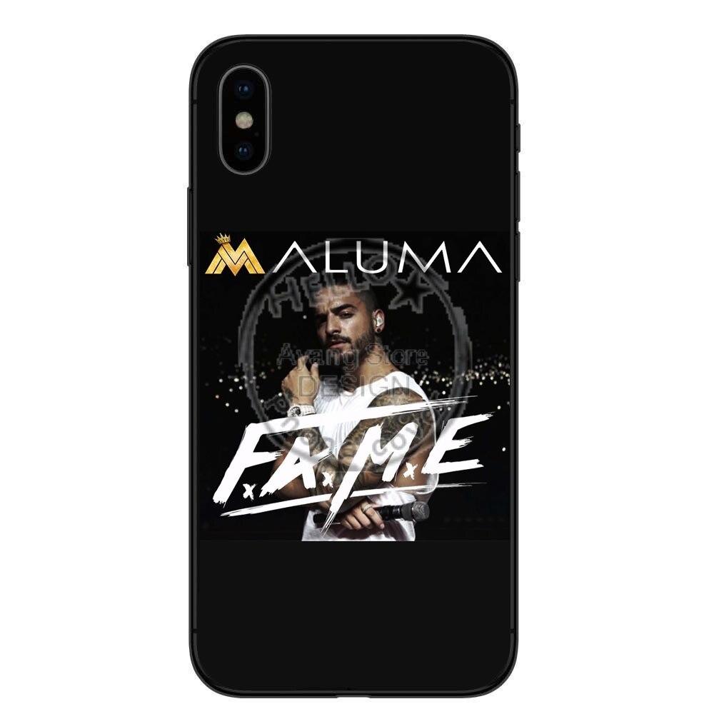 coque iphone x hip hop
