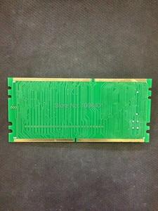 Image 5 - 1pcs*  Brand New   Desktop Motherboard DDR2 DDR3 RAM Memorry Slot Tester with LED