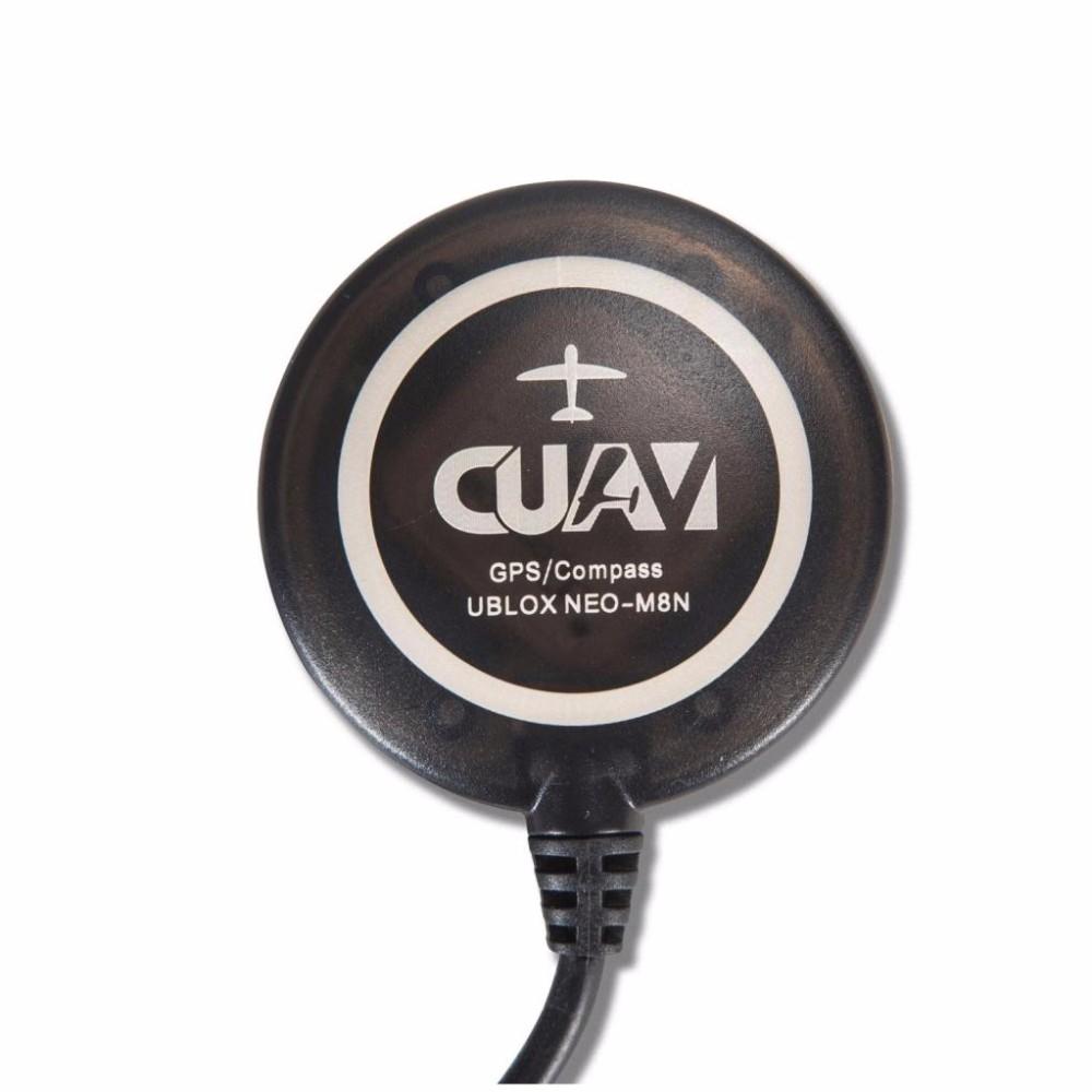CUAV NEO-M8N GPS
