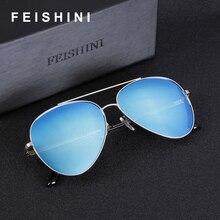 Personality style sunglasses men aviator 2014, Dazzle colour fashion reflective UV protection CR39 glare sunglasses men sports цены