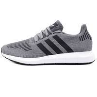 Genuine authentic Adidas Originals LOW men's skate shoes fashion outdoor breathable comfortable sports shoes lightweight CQ2115